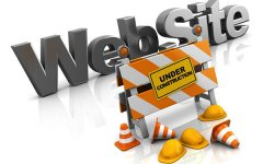 怎么修正题目能降低对网站的影响